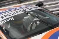 Porsche et l'IndyCar? A priori non.