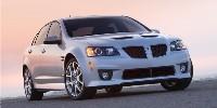 Quel avenir pour Pontiac?
