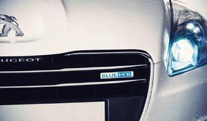 Marché français : le diesel sous les 50% en janvier