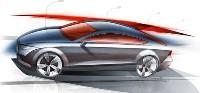 L'Audi A7 en avant-première au Salon de Détroit?