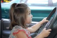 Ivre, un père confie le volant... à son enfant de 12 ans !
