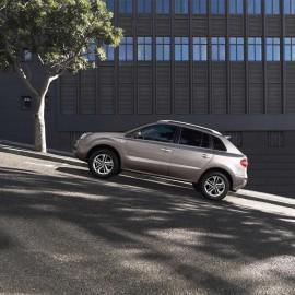 Renault remanie et simplifie la gamme de son Koleos