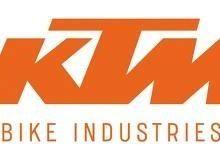 Economie - KTM: Tous les signaux sont au vert chez la marque orange