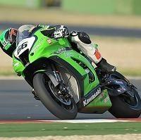 Superbike - Imola Q.2: Tom Sykes vert de rage