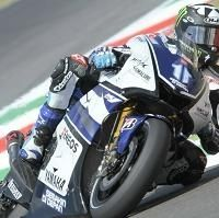 Moto GP - Yamaha: Ben Spies décide de partir !