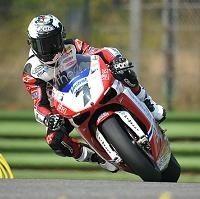 Superbike - Imola Superpole: Et de six pour Carlos Checa
