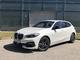 Essai vidéo - BMW Série 1 (2019) : la loi de la traction