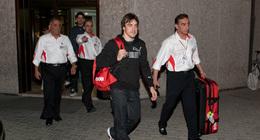 F1 - GP de Barheïn : les horaires télé