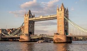 F1 : une course urbaine dans Londres en remplacement de Silverstone ?