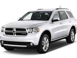 Fiat Chrysler: 467.500 SUV rappelés