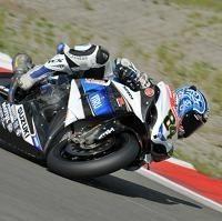 Superbike - Suzuki: Le service minimum attendu pour 2012