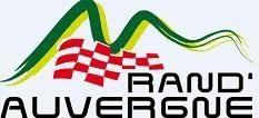 Le Rand Auvergne : 20ème édition, nouvelle victoire de Marc Germain