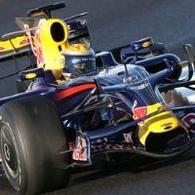 Formule 1 - Test Jerez et Portugal: Buemi en demonstration, Ferrari et McLaren en duo