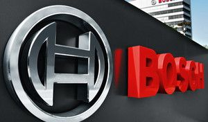 Dieselgate: Bosch va devoir sortir les millions