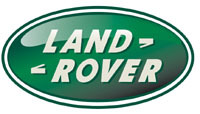 Future Land Rover baby Freelander