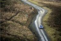 Subaru en WRC, c'est fini!
