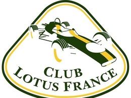 (Le Mans 2010) Un rendez-vous pour les fans de Lotus