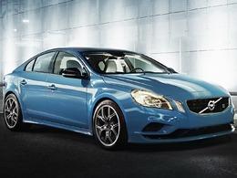 Volvo S60 Polestar : vendue pour 300.000 dollars !