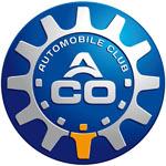 L'ACO croit à la catégorie GT2