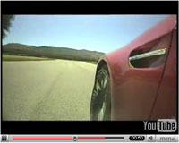 Les vidéos du jour : BMW M3 E92 Coupé