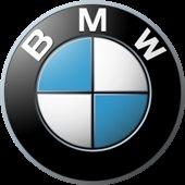 Retour aux scooters pour BMW en 2009