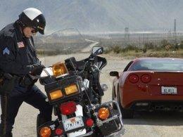 Etude américaine : faut-il payer les automobilistes pour qu'ils respectent les limitations ?