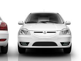 CODA Automotive prévoit de construire une usine de batteries lithium-ion aux Etats-Unis