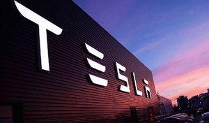 Tesla change de nom