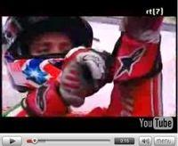 Vidéo moto : rétrospective du Moto GP 2007