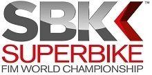 WSBK: demandez le nouveau programme !