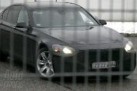 BMW CS: déjà de retour?