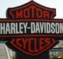 Harley-Davidson: Créteil a mis les petits plats dans les grands !