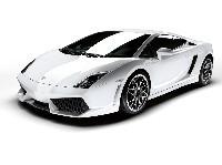 Lamborghini revient à la propulsion avec la future Gallardo LP560-2!