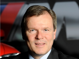 Les branches Mini et BMW M GmbH changent de direction