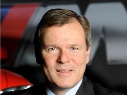 Les branches Mini et BMW M GmbH changent de direction