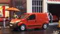Miniature : 1/43ème - FIAT Fiorino