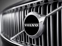 Geely actionnaire de Daimler; conséquences collatérales chez Volvo