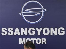 Renault-Nissan veut racheter Ssangyong