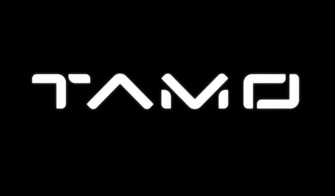 Genève 2017 : Tamo Futuro, la Lotus indienne