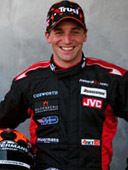 F1 : Christijan Albers viré de l'écurie Spyker