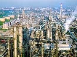 Midi Pile - Total : nouvel appel à l'arrêt des raffineries le 15 avril