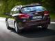 Chevrolet Cruze SW: les tarifs