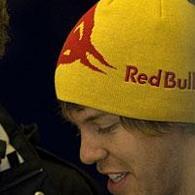 Formule 1 - Test Jerez: Vettel sauve l'honneur