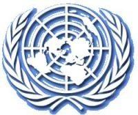 L'ONU se penche sur la sécurité routière