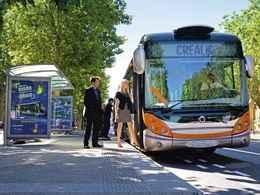 (Minuit chicanes) Le premier omnibus fut parisien