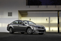 Infiniti G37 Anniversary Edition : 20 ans, pas une ride