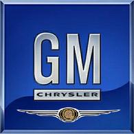 Crise : GM et Chrysler discutent à nouveau fusion