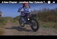 Kawasaki, Jonathan Rea Episode Two (vidéo)