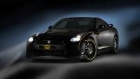 Attention ! Cobra N+ s'attaque à la Nissan GT-R