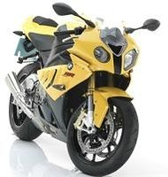 BMW Motorrad France : Le mois des essais